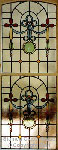 Stained Glass Edwardian (thumbnail)