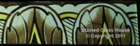 Stained Glass Paintings (thumbnail)